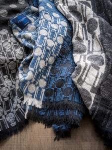 accessories azzaro
