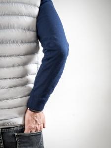 casualwear torrente
