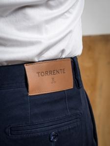 classicwear torrente