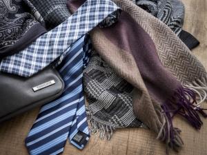 accessories torrente