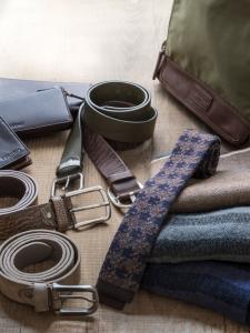 accessories renoma