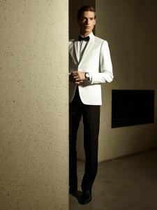 classicwear azzaro