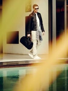 casualwear azzaro